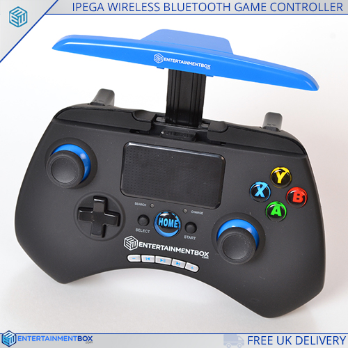 download games bluetooth