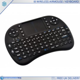SHOP I8 AIRMOUSE AND KEYBOARD 1