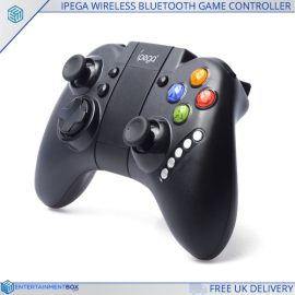 SHOP IPEGA GAME CONTROLLER 1
