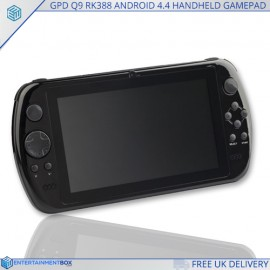 SHOP GPD Q9 HANDHELD 1