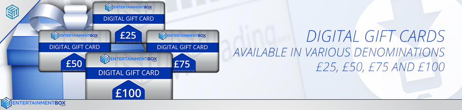 SHOP DIGITAL GIFT CARD HEADER