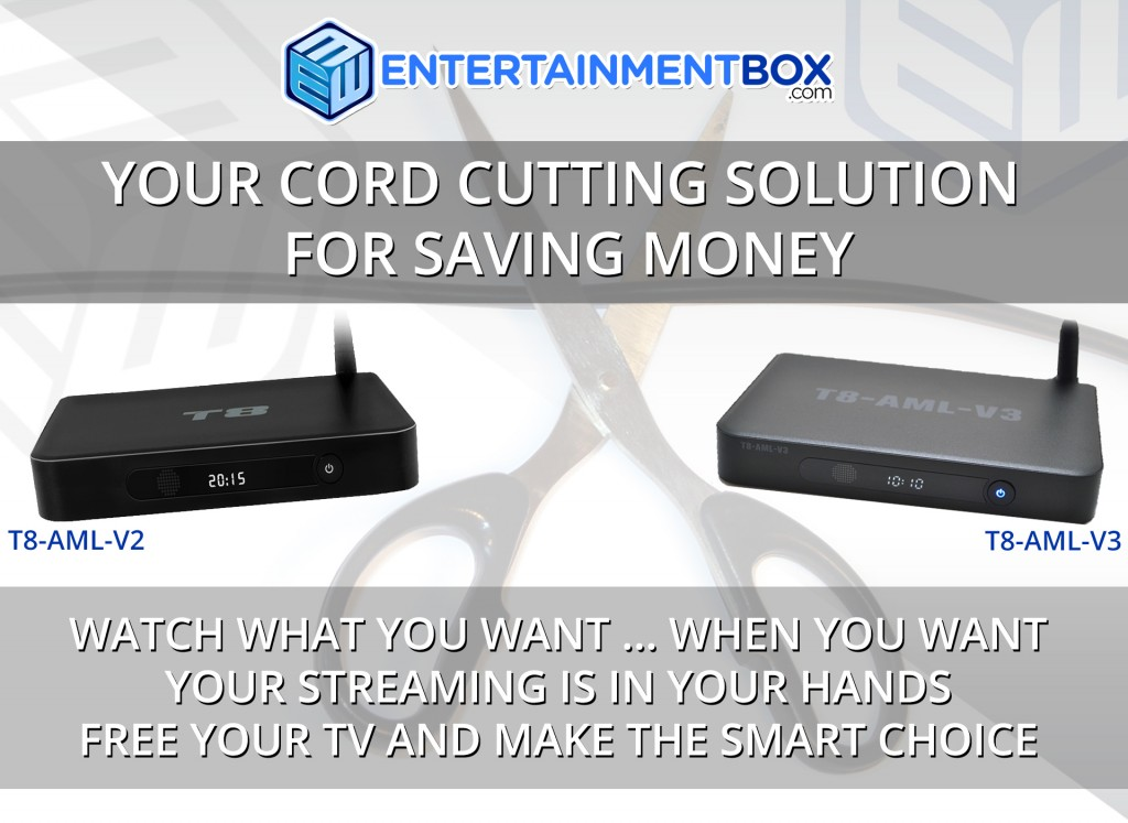 Best Cord Cutting Solution for Saving Money 2017