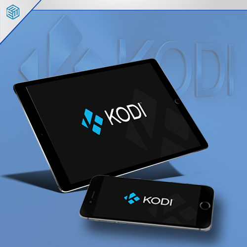 DOWNLOAD KODI APPLE TV