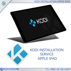 SHOP IPAD KODI 1