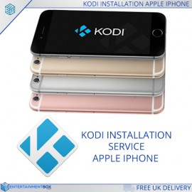 SHOP IPHONE KODI 1