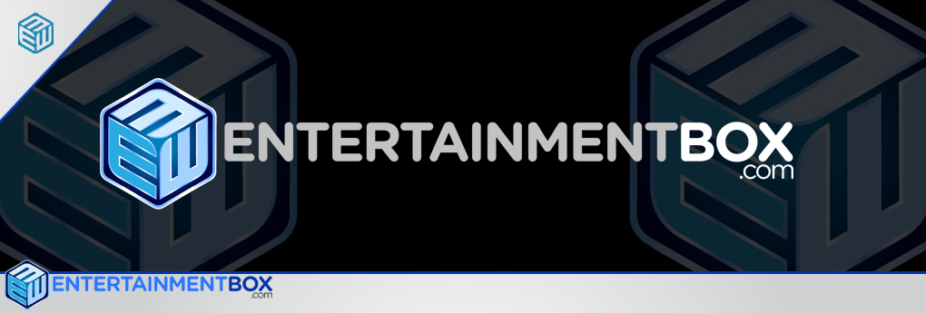 About EBox - Who are EntertainmentBox?