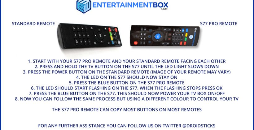 sony tv remote how to turn off subtitles