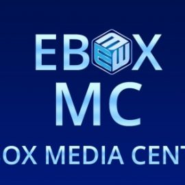 EBMC SPLASH HEADER