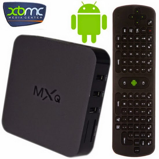Eny EM6Q TV Box Android KitKat 4.4.2 custom firmware Download