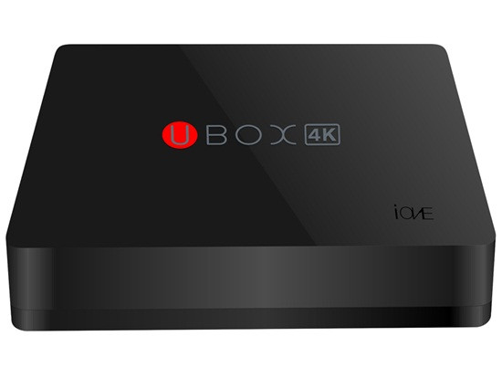 Beelink i One i826 TV Box Android KitKat 4.4.2 116k4 custom firmware Download