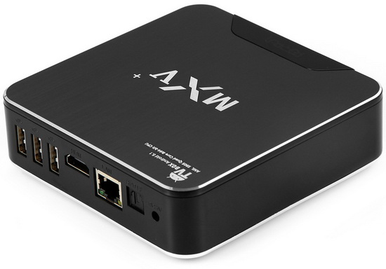 how to get the download for android box