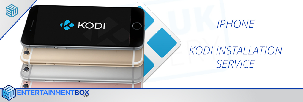 iphone kodi installation service ebox