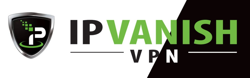 Unlock your Smart TV Box - Use a VPN IPVanish discount
