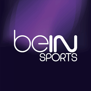WATCH BEIN SPORTS ANDROID TV BOX APP