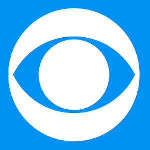 WATCH CBS ANDROID TV BOX APP