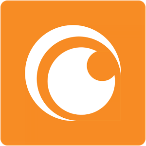WATCH CRUNCHYROLL ANDROID TV BOX APP