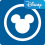 Watch Disney Channel Android TV Box App