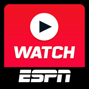 WATCH ESPN ANDROID TV BOX APP