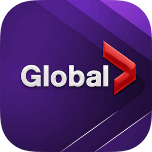 Watch Global Go TV Android TV Box App - Entertainment Box
