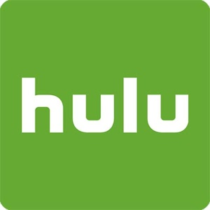 WATCH HULU ANDROID TV BOX APP