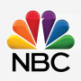 WATCH NBC ANDROID TV BOX APP