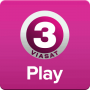 TV3 PLAY ANDROID TV BOX APP