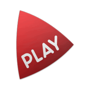 WATCH TV4 PLAY ANDROID TV BOX APP