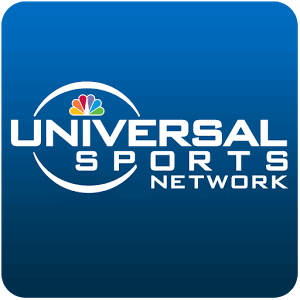 Download Universal sports android app