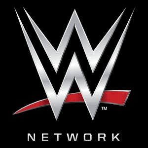 WWE NETWORK ANDROID TV BOX APP