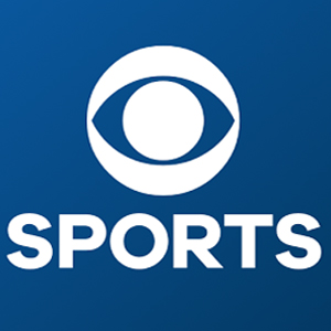 CBS Sports Android TV Box App