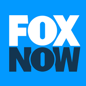 Fox Now TV Box App