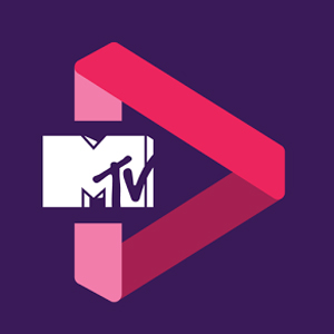 MTV Play Android TV Box App