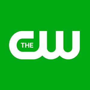 The CW Android TV Box App