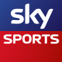 Download Sky Sports app