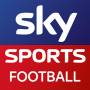 Download Sky football app