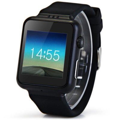 K8 Android Smart Watch