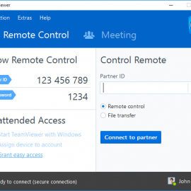 How To Manage Android TV Box Remotely