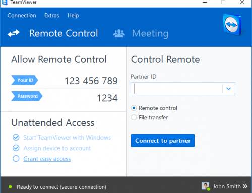 Download Teamviewer for Apple|How To Manage Android TV Box Remotely Teamviewer download
