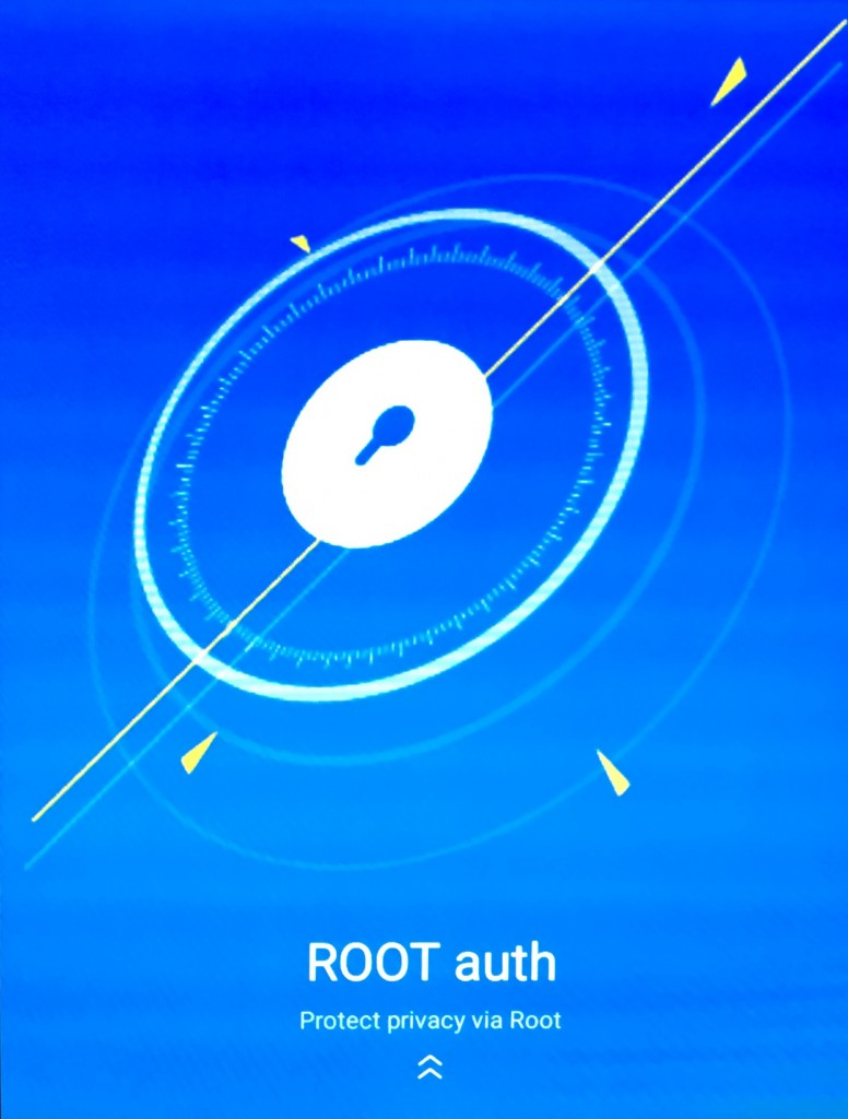 How to Root your Android TV Box or Phone, root android device