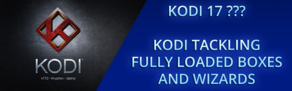 KODI 17 Kodi setup wizards FULLY LOADED WIZARDS KODI ADD-ONS KRYTON 17