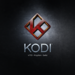 Kodi setup wizards blocked in Kodi 17.0, Kodi builds banned in kodi 2017