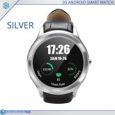 d5-android-smart-watch-silver