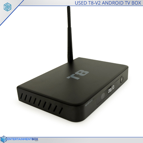 Tv Box Android Ranking Hisense Tv Red Light Wont Turn On Vu 32 Hd Smart Led Tv 32d6475 Make Pictures From Old Projector Slides: T8-AML-V2 Amlogic S802 (reconditioned) Quad Core 2.0 GHz