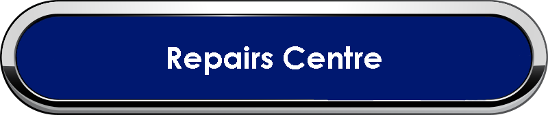 Repairs Centre