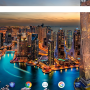 Ebox Android launcher 2