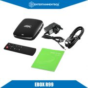 EBOX R99 product details