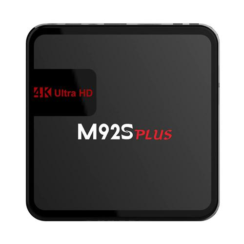 Latest M92S Plus TV Box Firmware Download Android 7.1.1