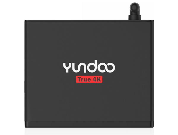 Latest Yundoo Y7 TV Box Firmware Download Android Marshmallow 6.0