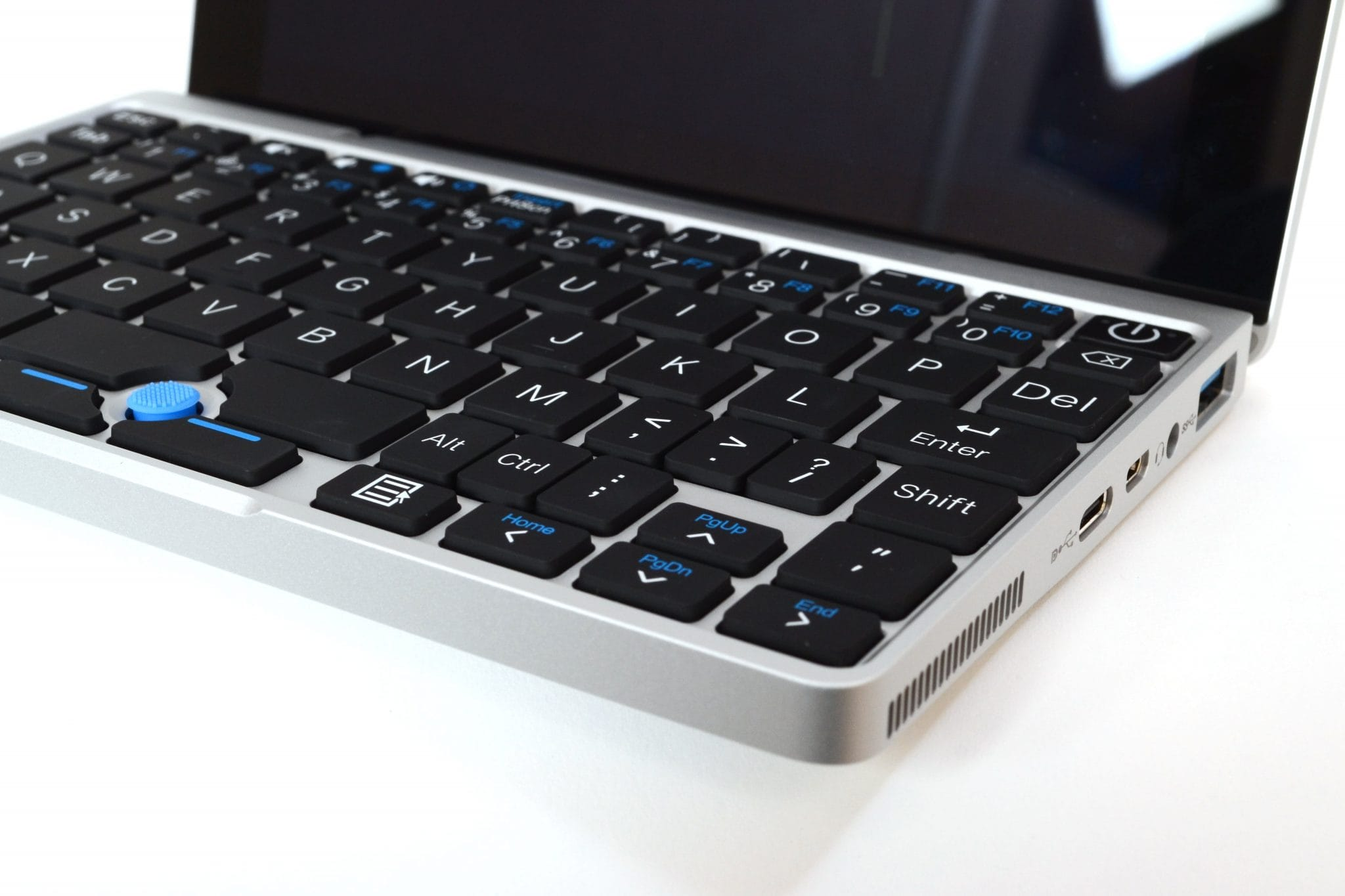 GPD Mini Pocket PC Review