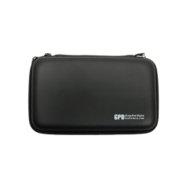 New Official GPD Win Carry case By Entertainment Box